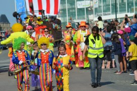 carnavaldinard2018 (142)