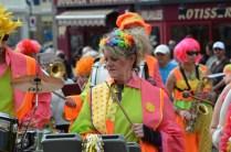 carnavaldinard2018 (71)
